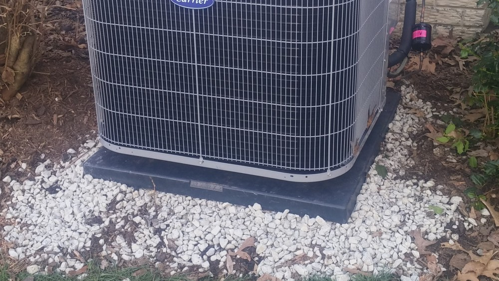 carrier comfort series. carrier comfort series 4 ton 15 seer air conditioner